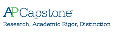 AP Capstone Sessions