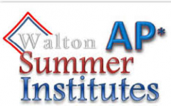 2020 Walton APSI